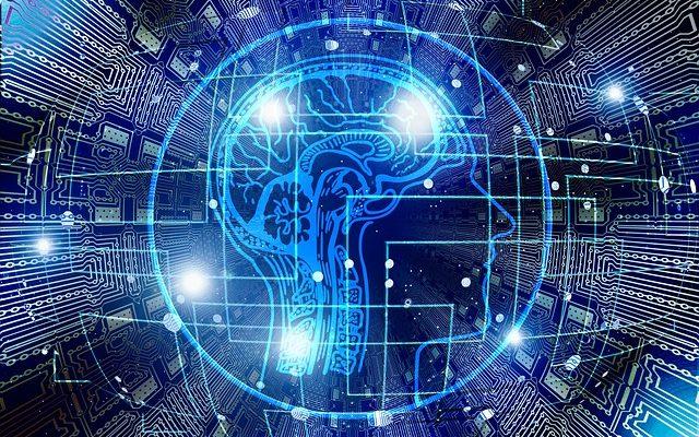 Gehirnspiele